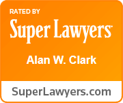 Alan W. Clark, Managing Partner